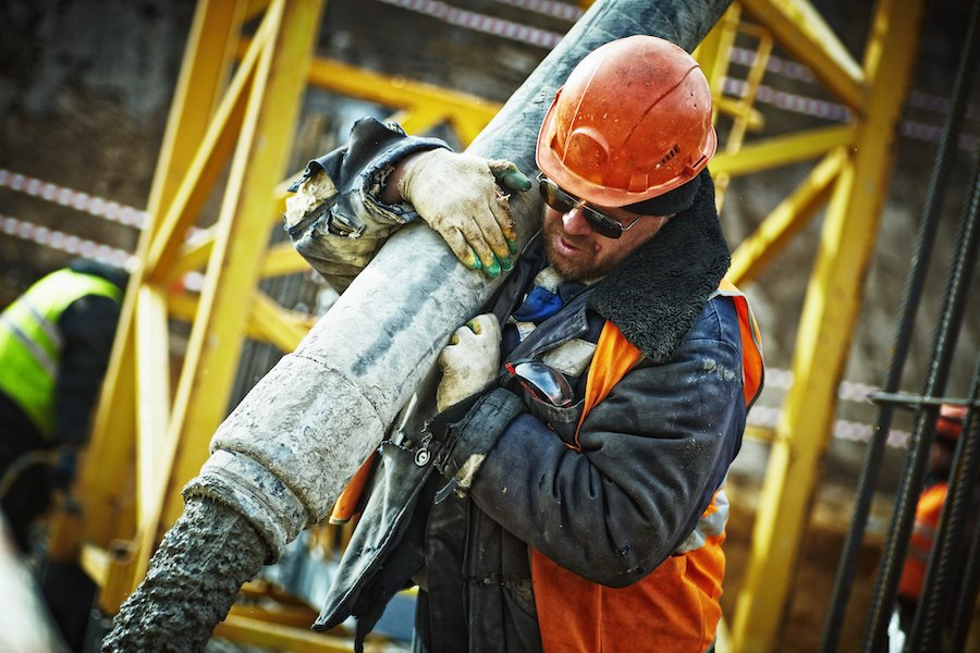 Montana Workers' compensation claims include a 4 day waiting period for wage loss benefits.