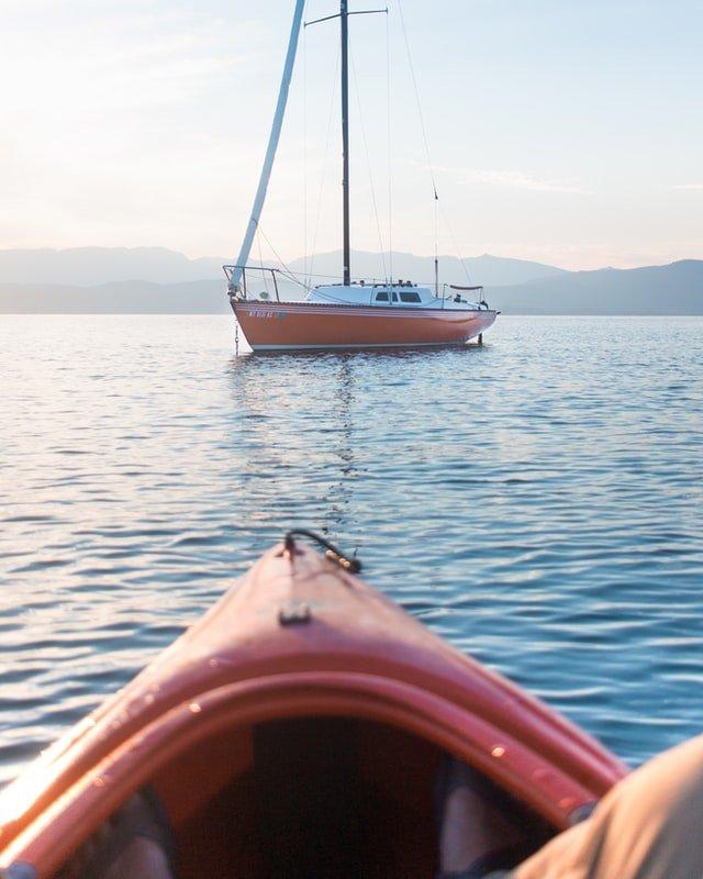Polson Montana Flathead Lake Law Firm