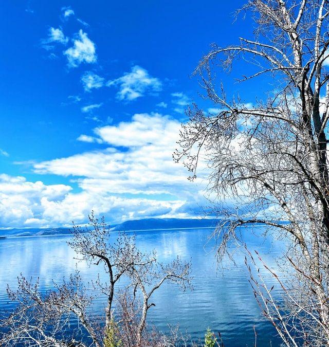 Polson Montana Flathead Lake Lawyer